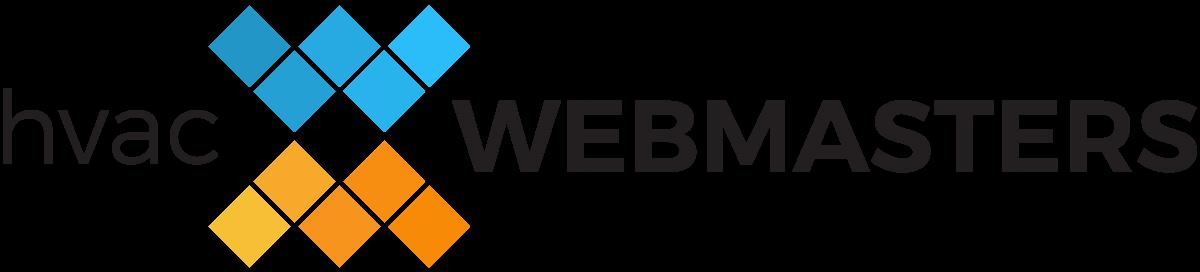 HVAC Webmasters