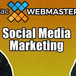 Discussing Social Media Marketing for HVAC