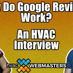 A Banner Promoting a Guide on Google Reviews
