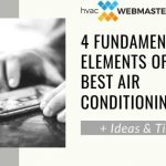 Best Air Conditioning Ads (Blog Cover)