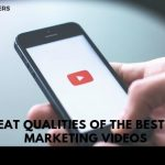 Best HVAC Marketing Videos Banner