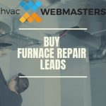 Buy Furnace Repair Leads