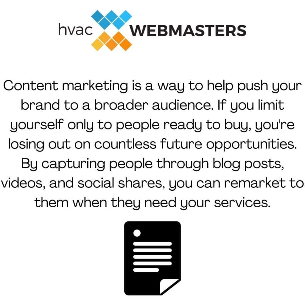 Content Marketing Trend 2022
