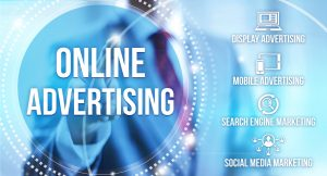Digital Marketing and Advertising Channels