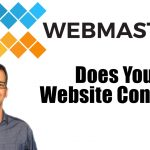 Does Your Website Convert Podcast Card