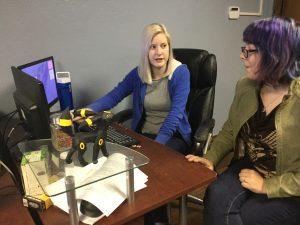 Editor Discusses HVAC Video Marketing