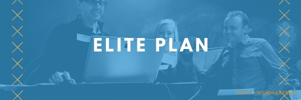 Elite Plan Graphic