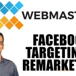 Facebook Targeting Remarketing Podcast