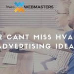 HVAC Advertising Ideas Banner