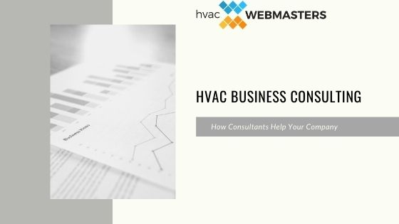 HVAC Business Consulting (Cover)