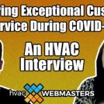 HVAC Customer Service Thumbnail