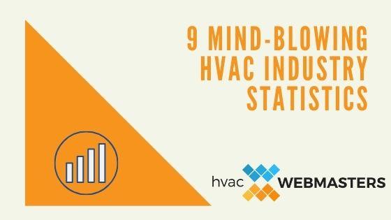 HVAC Industry Statistics