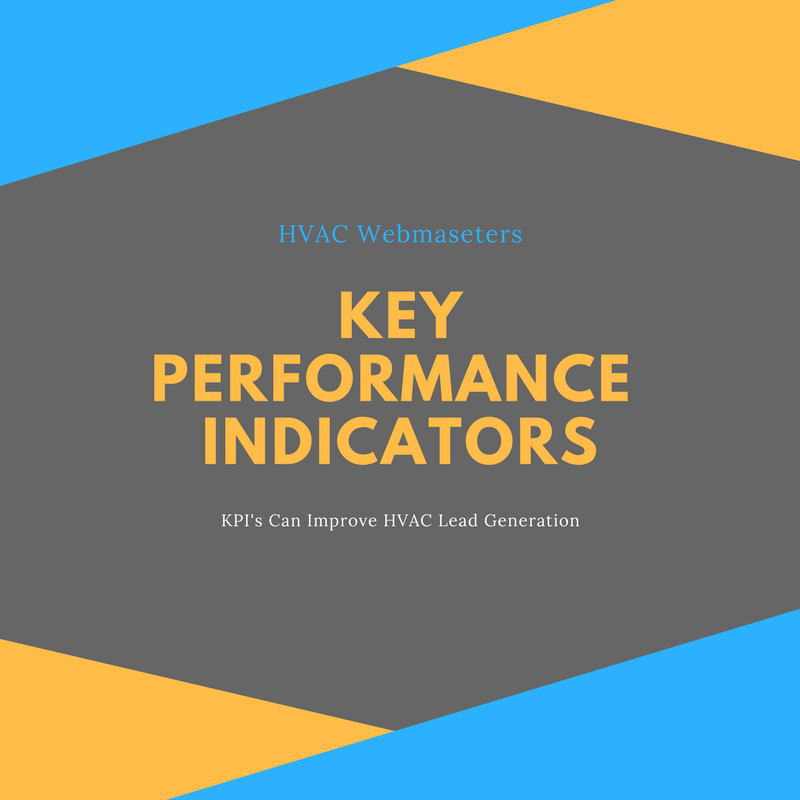 HVAC KPI Graphic