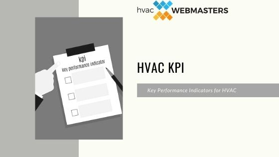 HVAC KPI