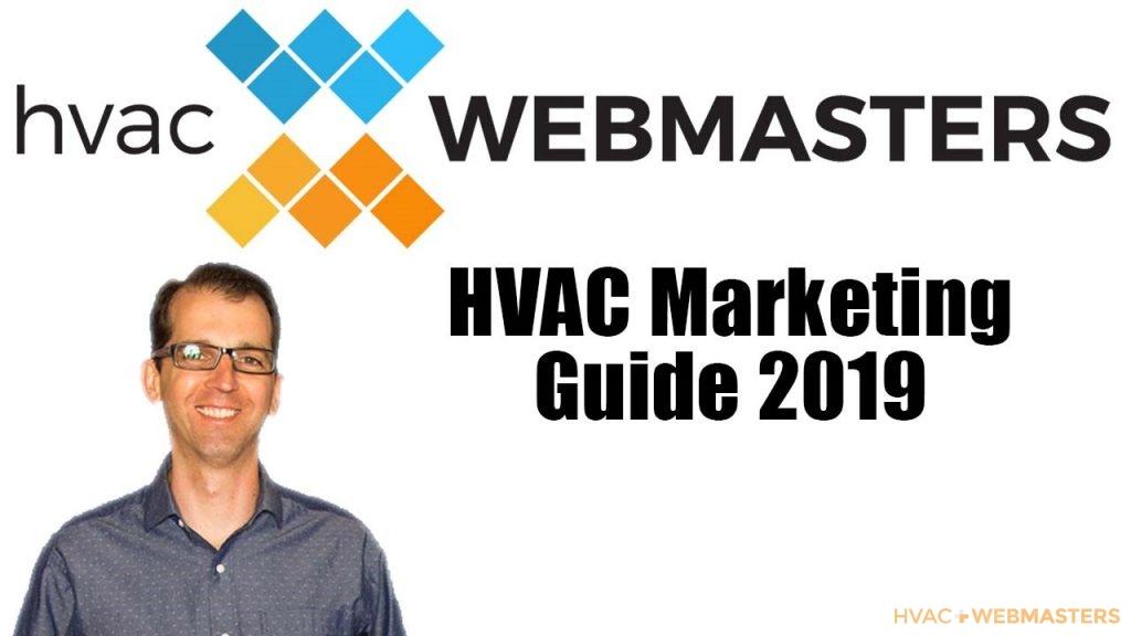 HVAC Marketing Guide 2019 Podcast Card