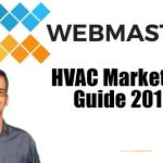 HVAC Marketing Guide 2019 Podcast Card