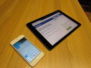 HVAC Social Media Analysis Services