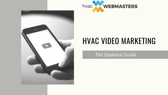 HVAC Video Marketing