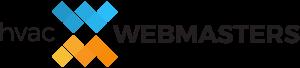HVAC Webmasters Logo
