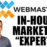 In House Marketing Experts