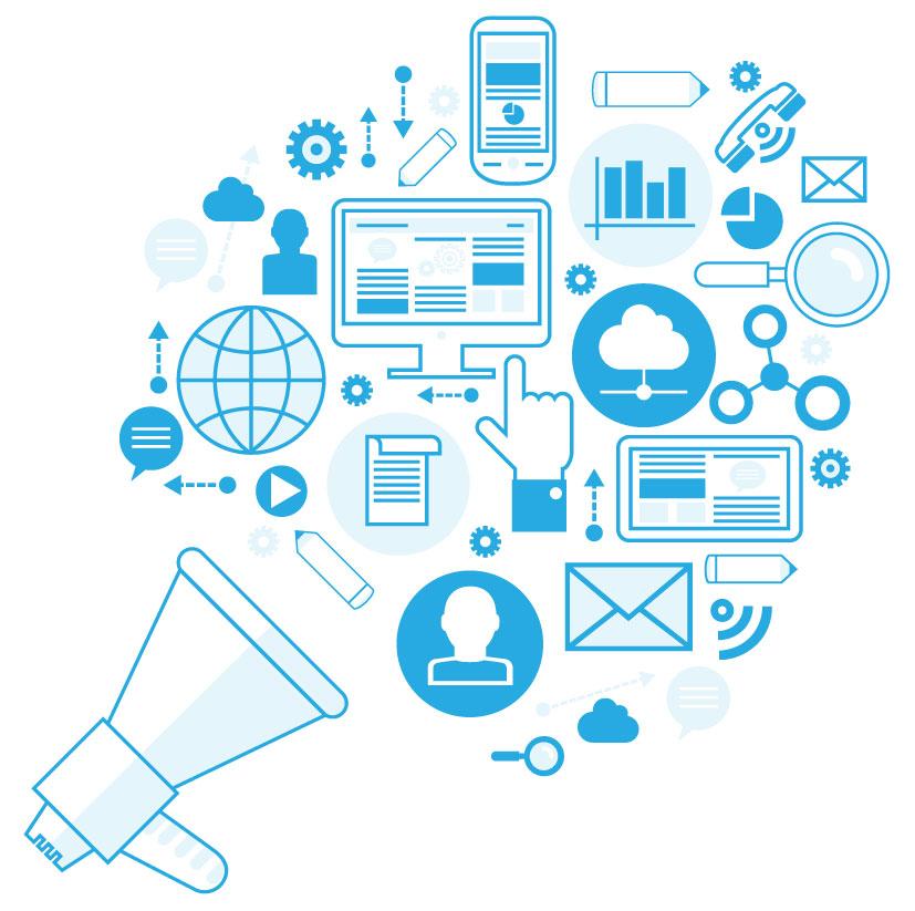Internet Marketing for HVAC Contractors