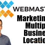Marketing Guide for Multiple Business Locations Podcast Card