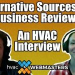 More HVAC Review Sources Podcast Cover
