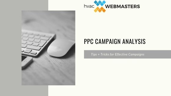 PPC Campaign Analysis
