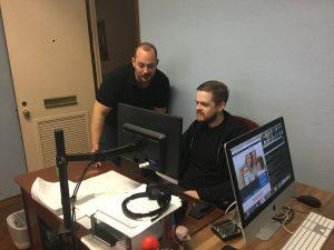 Programmers Export Link List