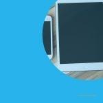 Responsive Design Service for HVAC Websites