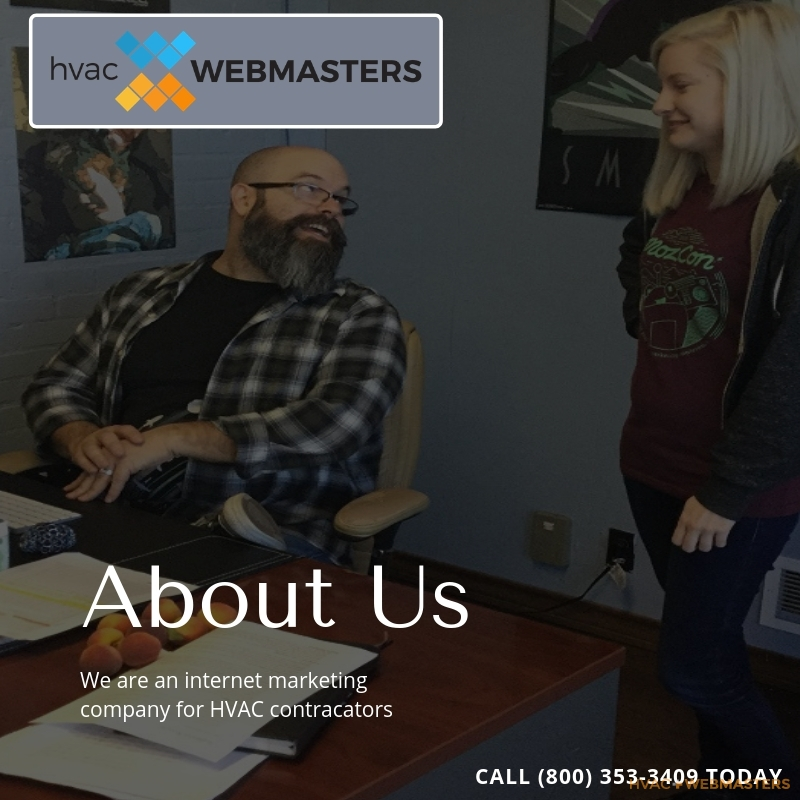 Webmasters Discuss Company Policy