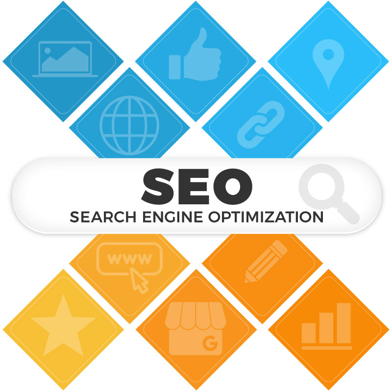 What is SEO for HVAC?