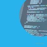 WordPress Design Service for HVAC Websites