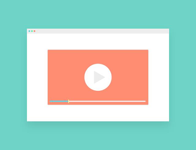 YouTube for HVAC