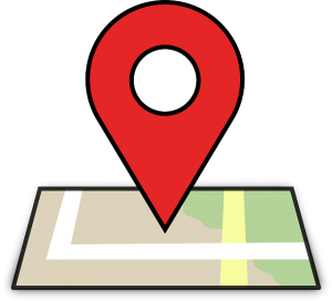Local Mapping